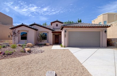 952 Flora Vista Drive, Las Cruces, NM 88007 - #: 1806652