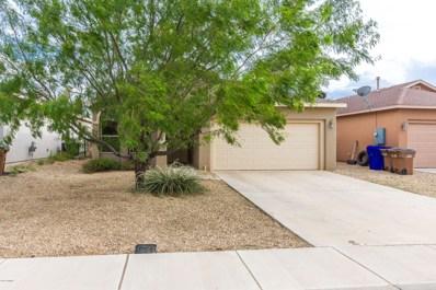 4932 Sherwood Road, Las Cruces, NM 88012 - #: 1807057