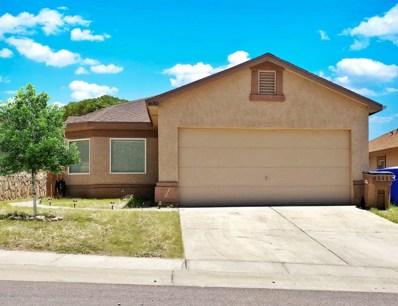 4680 Mesita Street, Las Cruces, NM 88012 - #: 1807474