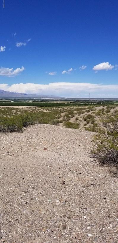 6375 Camino Alegre, La Mesa, NM 88044 - #: 1807480