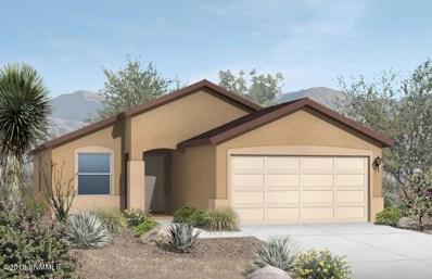 3031 San Elizario, Las Cruces, NM 88007 - #: 1807510
