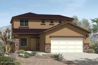 3039 San Elizario, Las Cruces, NM 88007 - #: 1807511
