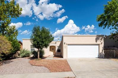 3390 Chimney Rock Road, Las Cruces, NM 88011 - #: 1807520