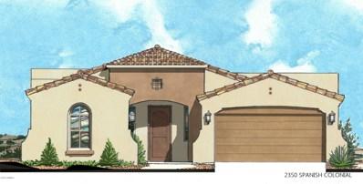 3672 Palomar Court, Las Cruces, NM 88012 - #: 1807540
