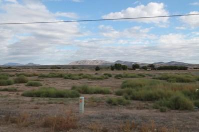 561-571 Highway 187, Hatch, NM 87937 - #: 1807857