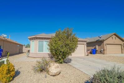 5125 Kensington Way, Las Cruces, NM 88012 - #: 1807992