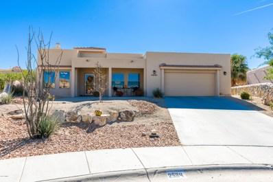 2584 Centennial Street, Las Cruces, NM 88011 - #: 1808000