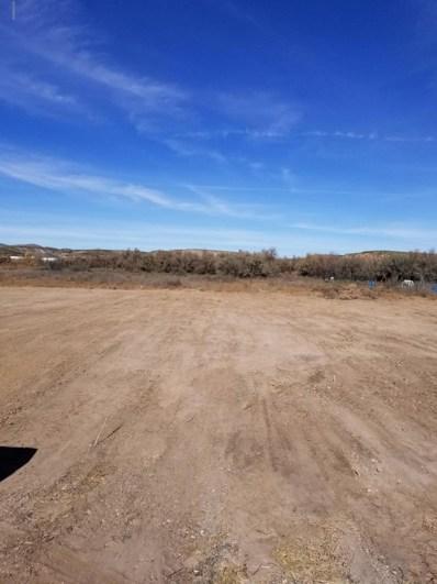 13590 Nm-185, Las Cruces, NM 88007 - #: 1808132