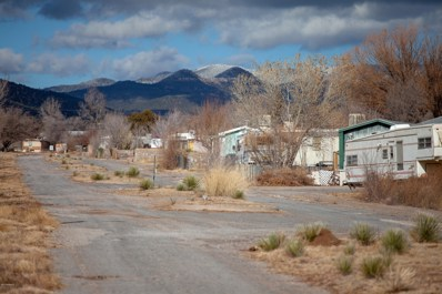 3 Rio De Arenas Road, Arenas Valley, NM 88022 - #: 1808203