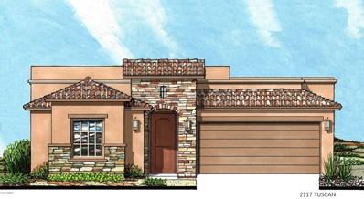3685 Balboa Court, Las Cruces, NM 88012 - #: 1808359