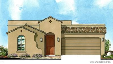 3677 Balboa Court, Las Cruces, NM 88012 - #: 1808360