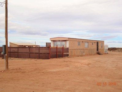 16 Tasmania Avenue, Las Cruces, NM 88012 - #: 1808395