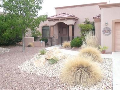 2010 El Presidio, Las Cruces, NM 88011 - #: 1808406