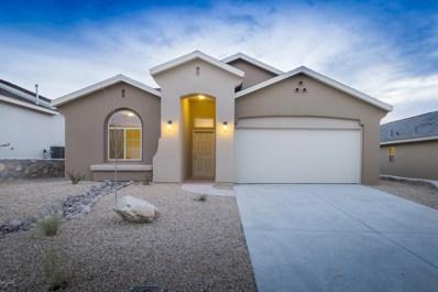 4565 Vermejo Drive, Las Cruces, NM 88012 - #: 1900008