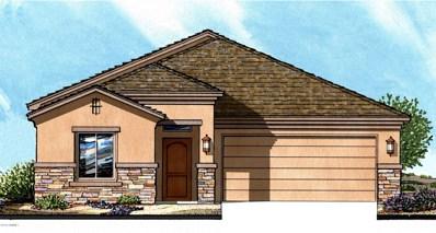 4570 Vermejo Drive, Las Cruces, NM 88012 - #: 1900046