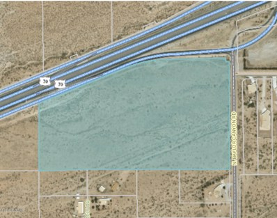 5200 Baylor Canyon Road, Las Cruces, NM 88011 - #: 1900446