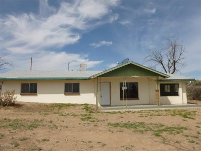 215 Squirrel Road, Las Cruces, NM 88007 - #: 1901007
