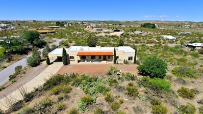 5720 Hilltop Avenue, Las Cruces, NM 88007 - #: 1901198
