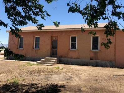 801 Bullock Road, Anthony, NM 88021 - #: 1902116