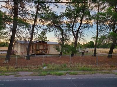 130 W Taylor, Las Cruces, NM 88007 - #: 1902756