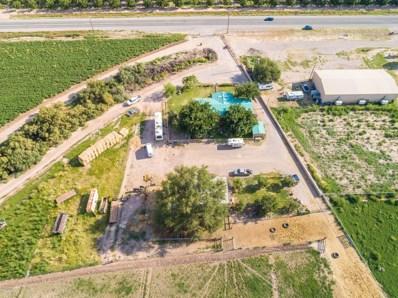 794 Highway 192, Mesquite, NM 88048 - #: 1902765