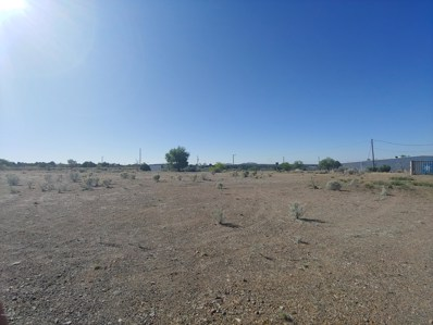 11585 Highway 180 East, Silver City, NM 88061 - #: 2001454
