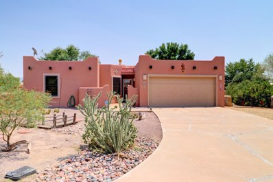 3875 Brook Haven Court, Las Cruces, NM 88005 - #: 2002363