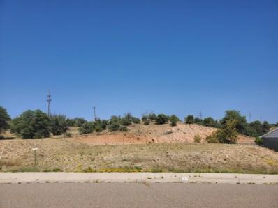 520 Copper Drive, Tyrone, NM 88065 - #: 2002607