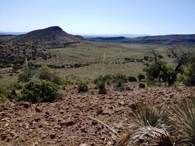 Lot 3 Berrenda Creek Ranch 1A, Hillsboro, NM 88042 - #: 2003170