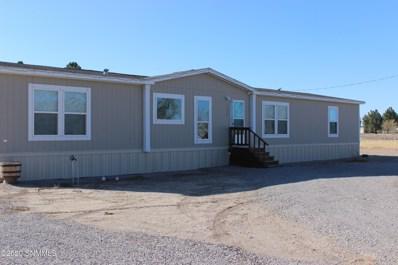 1155 San Jose Road, La Mesa, NM 88044 - #: 2003418