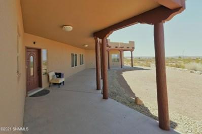 15274 Space Murals Lane, Las Cruces, NM 88011 - #: 2101108