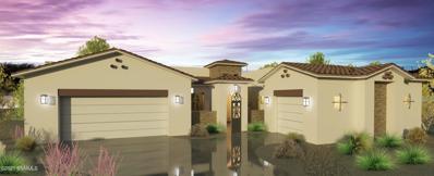 8355 Rancho Vista Loop, La Mesa, NM 88044 - #: 2101393