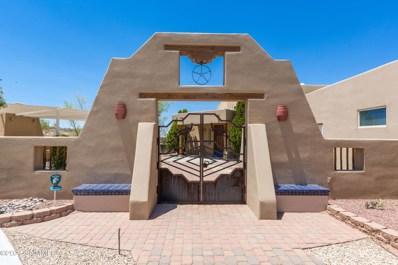 15554 Space Murals Lane, Las Cruces, NM 88011 - #: 2101888