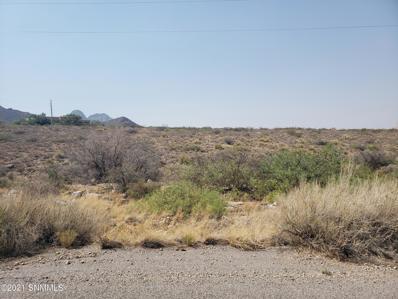 15534 Space Murals Lane, Las Cruces, NM 88011 - #: 2101889