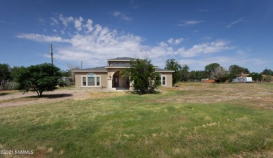 15 Lost Dutchman Drive, Mesquite, NM 88048 - #: 2102627