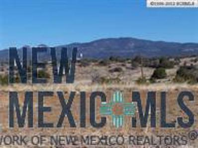 Xxx Highway 152 & Highway 180, Santa Clara, NM 88028 - #: 20143744