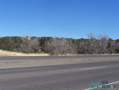 Unk Highway 180 E, Silver City, NM 88061 - #: 20151626