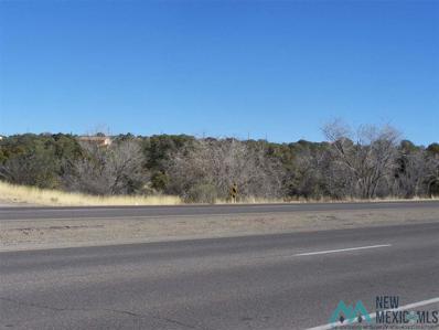 Unk Highway 180 E, Silver City, NM 88061 - #: 20151626