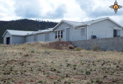 30 Sombra Del Gallo Circle, Quemado, NM 87829 - #: 20171803