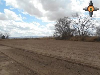 6655 Highway 187 UNIT 6665 Hi>, Garfield, NM 87936 - #: 20175986