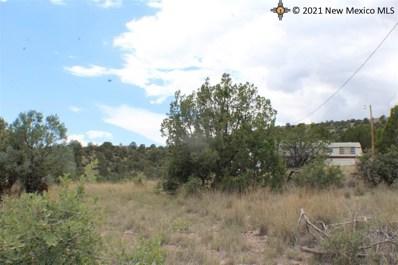 96 San Tomas Road, San Lorenzo, NM 88041 - #: 20180251
