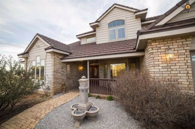 54 Burke Loop, Silver City, NM 88061 - #: 20180806