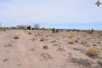 2405 Chile Rd Sw, Deming, NM 88030 - #: 20181163