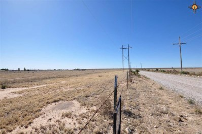 23 North Forty Road UNIT W of 10>, Artesia, NM 88210 - #: 20181725