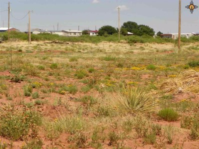 141 Green Place, Conchas Dam, NM 88416 - #: 20183085