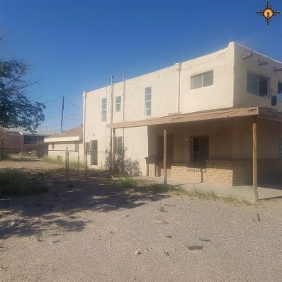 2601 Broadway, Truth Or Consequences, NM 87901 - #: 20183750