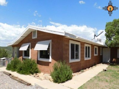 5964 Highway 152 East, Mimbres, NM 88049 - #: 20184314