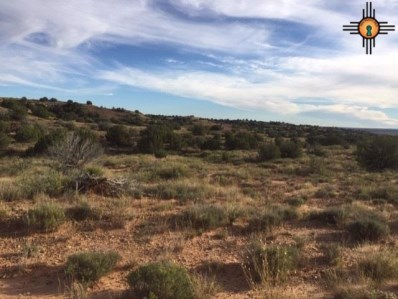 74 Sunset Pl, Fort Sumner, NM 88119 - #: 20185458