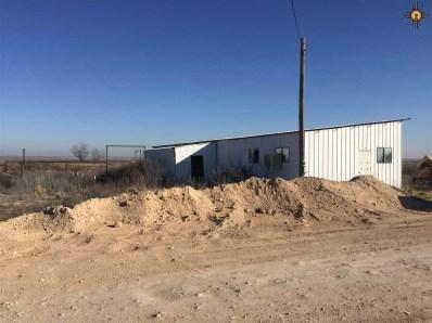 E Kincaid Ranch Rd, Artesia, NM 88210 - #: 20190243