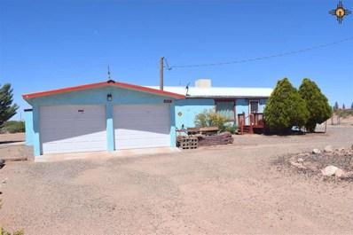 3480 Tennyson Dr Ne UNIT Corner >, Deming, NM 88030 - #: 20192409